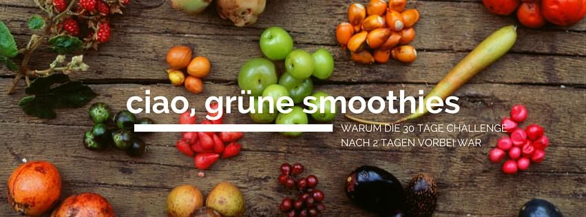 ciao_grüne_smoothies