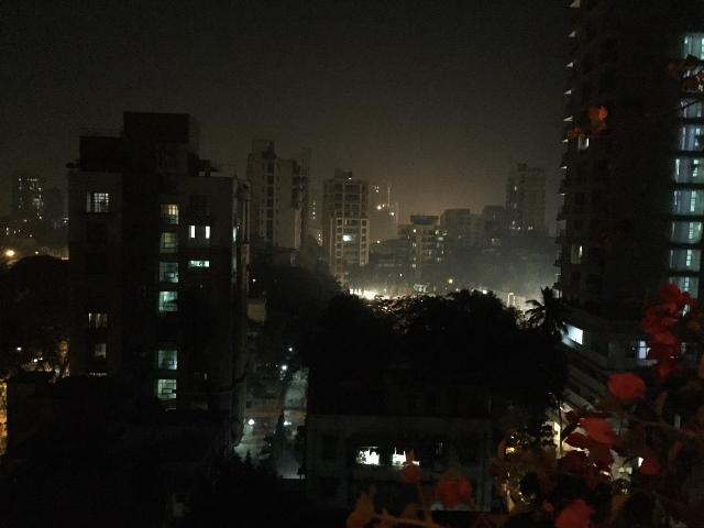 Blick_über_Mumbai