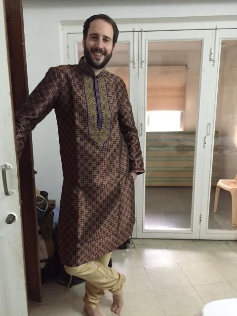 Felix_Outfit