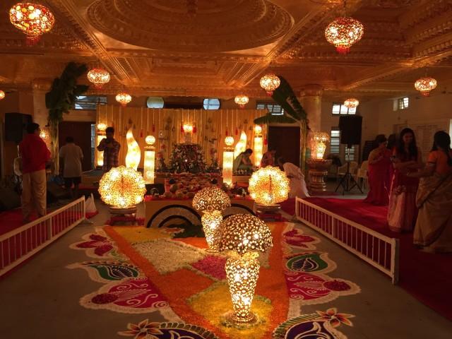 Jain_Tempel_Mumbai_Hochzeit.jpg