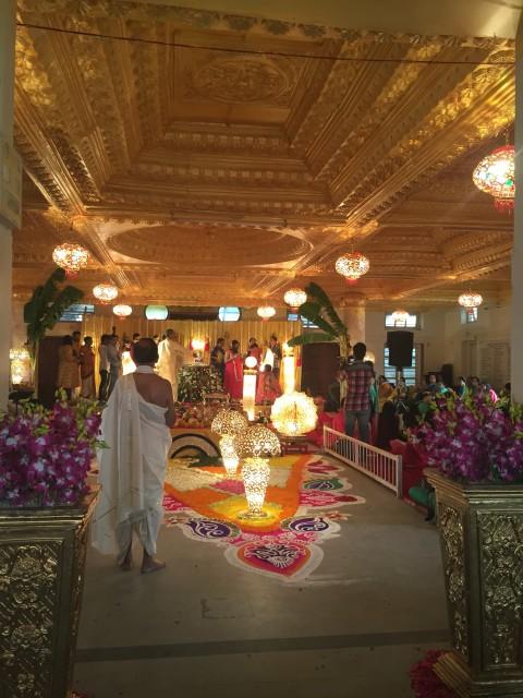 Jain_Tempel.jpg